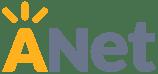 Anet-logo