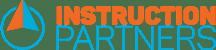 Instruction-Partners-logo