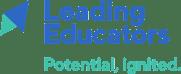 Leading-Educators-logo