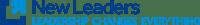 New-Leaders-logo