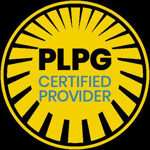 PLPGCertifiedPartner